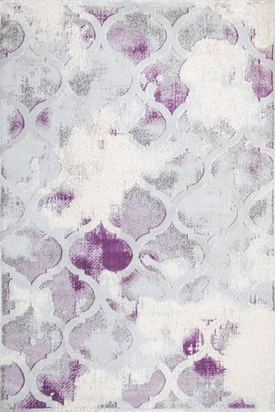 1405 زمینه نقره ای